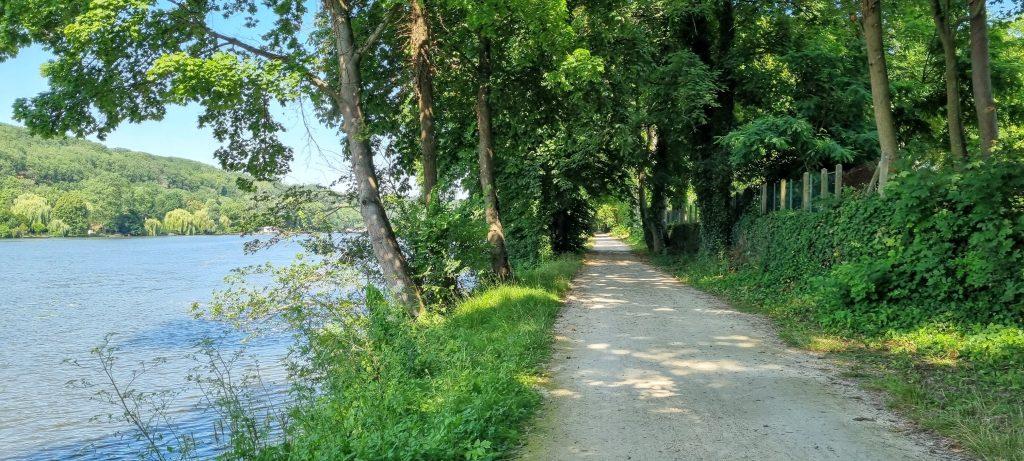 Scandibérique Seine